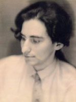 dr charlotte wolff